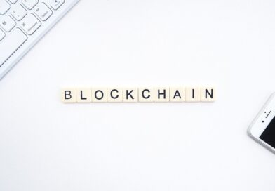 Why do I need to know about Blockchain?