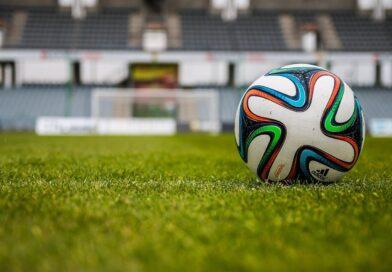 Brazil  to host massive soccer tournament