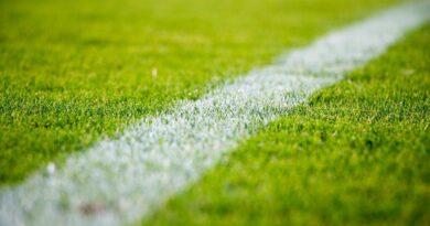 Denmark midfielder suffered cardiac arrest